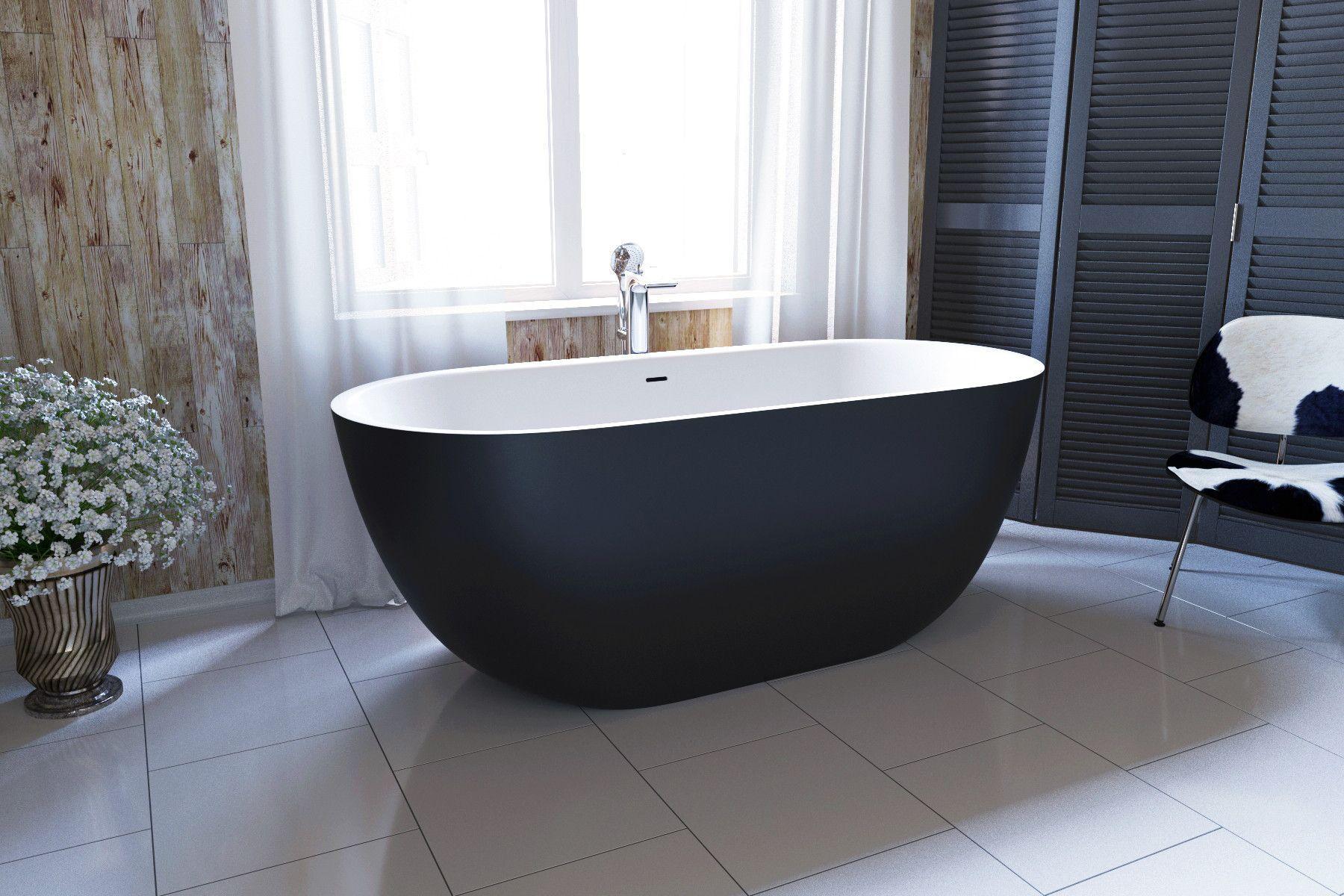 заказать такую ванну